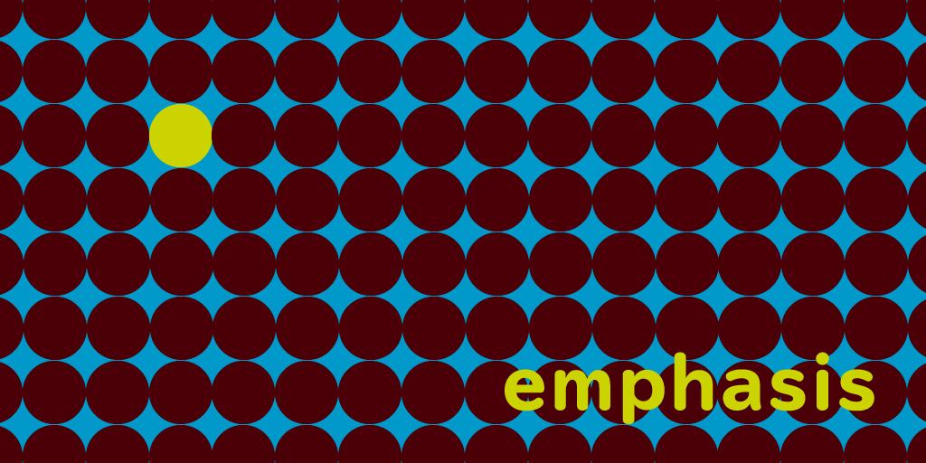 emphasisアイキャッチ
