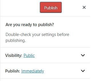 publish2